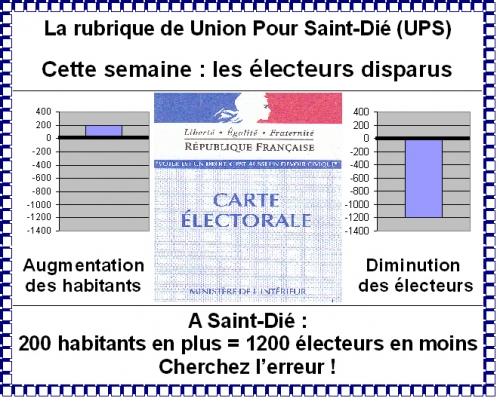 électeurs 2.jpg