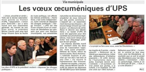 Vosges Matin, 13 janvier 2012.jpg