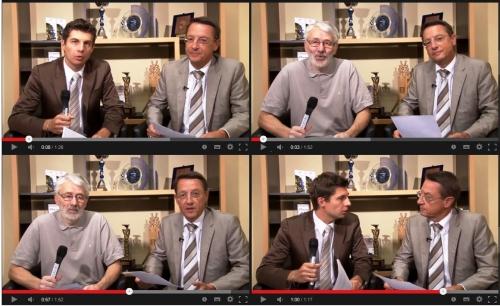 Vidéo vignette cm - 20 09.jpg