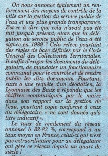 Echo des Vosges 13 06 Suite 3.jpg