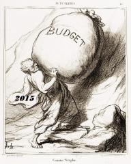 budget,investissements,dette,taxe d'habitation,taxe foncière,rue d'hellieule,indemnités des élus,saint-dié,saint-dié-des-vosges,union pour saint-dié