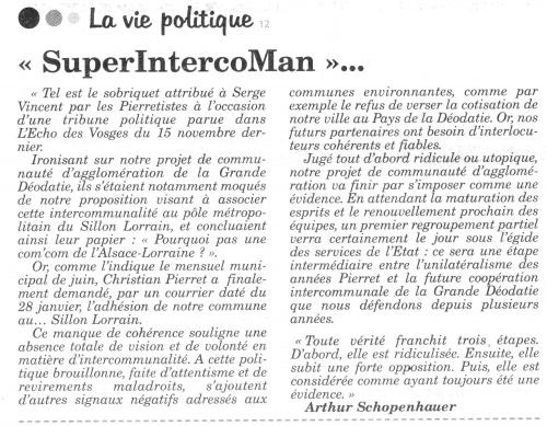 SuperIntercoMan.jpg