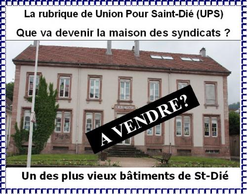 La-Maison-des-syndicats.jpg