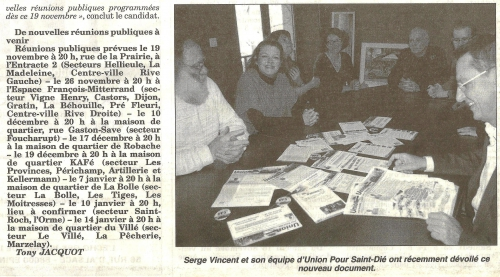 Echo des Vosges 14 10 13 (2).jpg