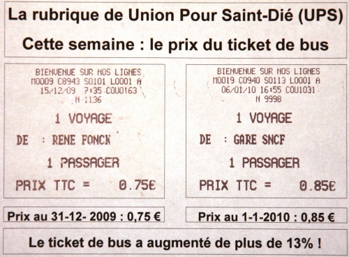 Tickets de bus.jpg