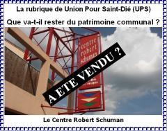 Centre-Schuman.jpg