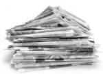 pile-de-journaux.jpg