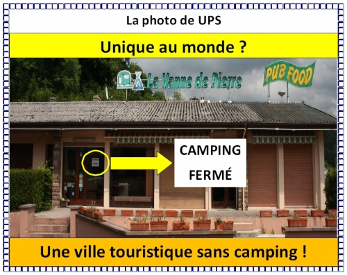 Ville sans camping 6 juillet 2012.jpg
