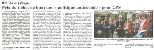 Echo des Vosges 19 09 - Article.jpg