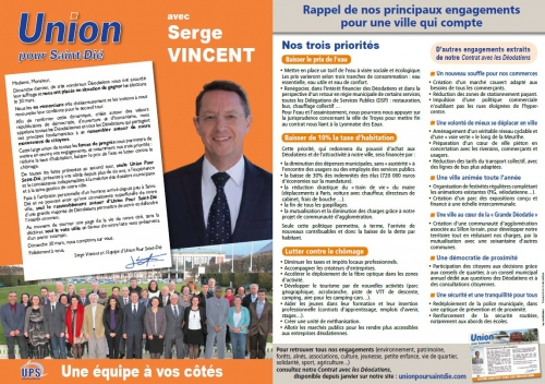 Profession de foi Serge Vincent.jpg