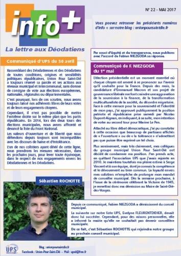 Sébastien Rochotte,Fabien Niezgoda