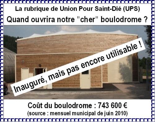 Boulodrome.jpg