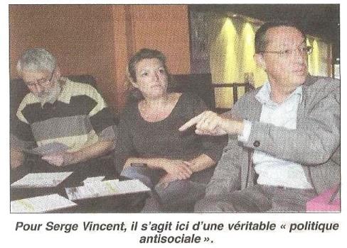 Echo des Vosges 19 09 - Photo 2.jpg