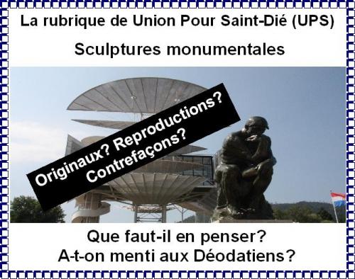Sculptures-monumentales-1.jpg