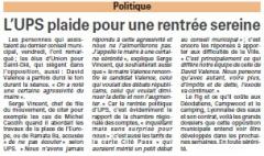 Vosges Matin 2014 09 04.JPG