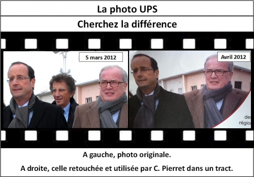 Hollande, Lang et pierret mai 2012 (11 mai).jpg