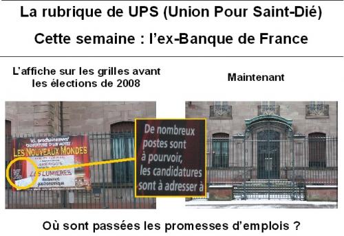 Emplois-Banque-de-France (1).jpg