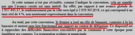 p64 rôle du délégataire.jpg