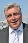 398px-Frédéric_CUVILLIER,_Député-Maire_de_Boulogne-sur-mer_(crop).jpg