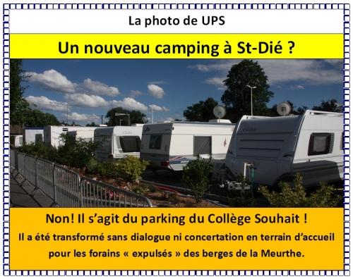 Nouveau camping 13 juillet 2012.jpg
