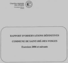 crc,rapport,aquanova america,impôts,finances,union pour saint-dié