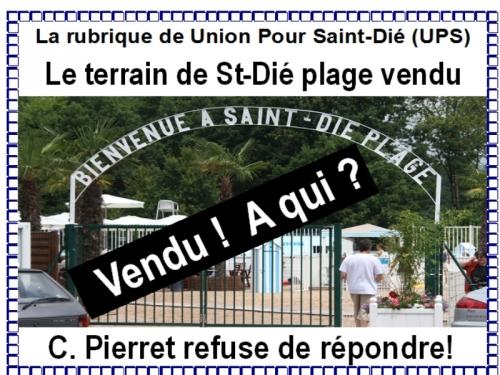 St-Di- Plage N-1-1.jpg