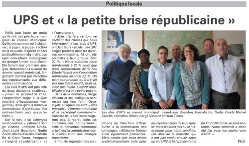 Vosges Matin 2014 05 04.JPG