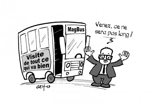 MagBus (8 juin).jpg