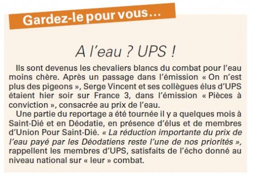 Vosges Matin 2014 10 23.JPG