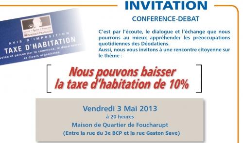 Invitation Mai 2013.jpg