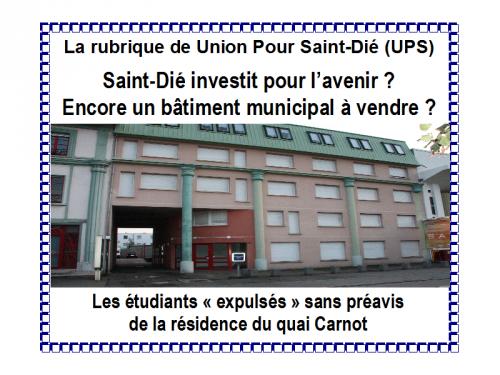 Résidence étudiants Quai Carnot.jpg.png