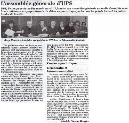 Echo des Vosges 20 janvier 2012.jpg
