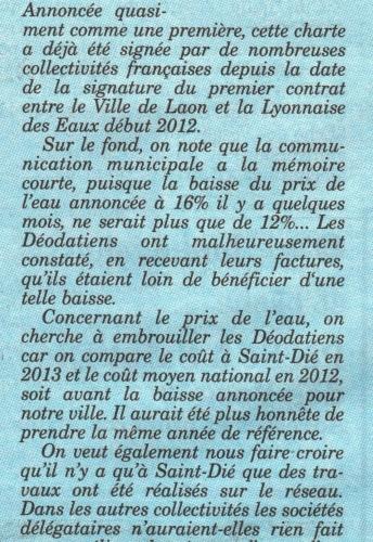 Echo des Vosges 13 06 suite 1.jpg