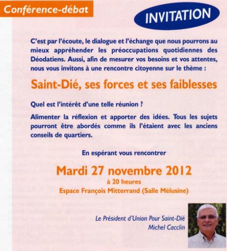 Réunion UPS du 27 novembre 2012 - 2 .jpg