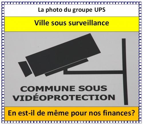 Ville sous surveillance (2 mars).jpg