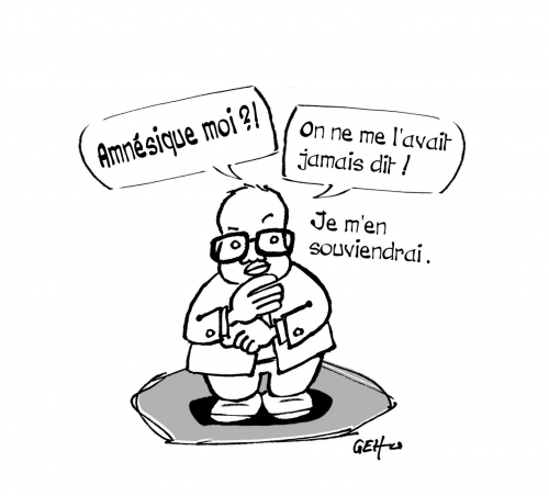 Amnésie (23 mars).jpg