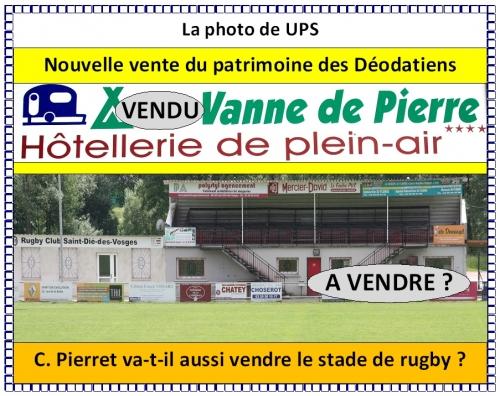 stade de rugby juin 2012-22 juin.jpg