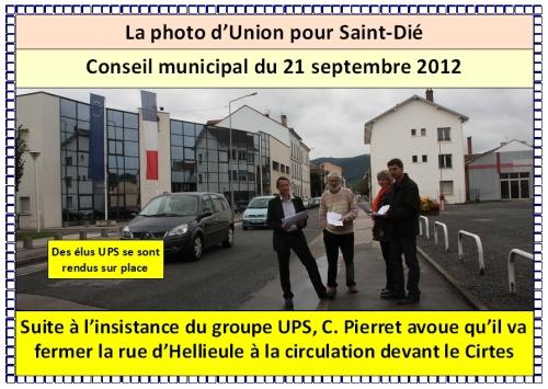 grande déodatie,communauté d'agglomération,cirtes,inori,sev,rue d'Hellieule,SCoT,intercommunalité,conseil municipal