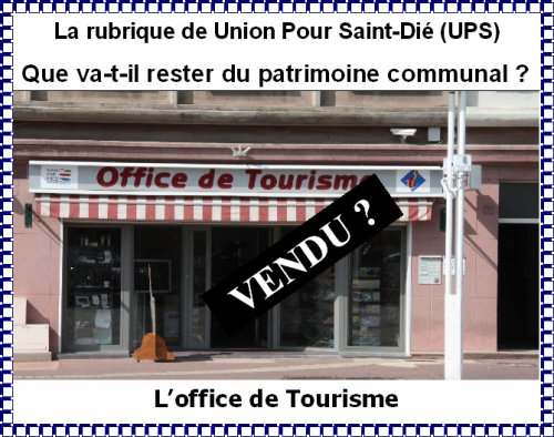 Office-de-Tourisme.jpg