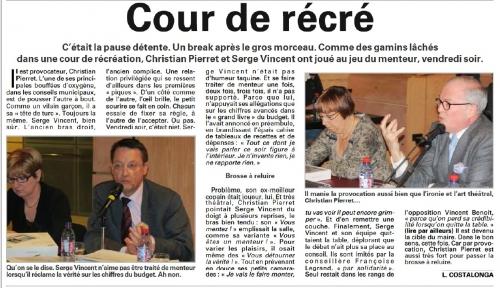 Vosges Matin 7 avril.jpg