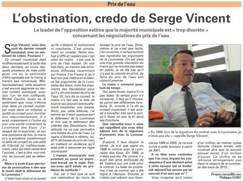 Vosges Matin 2014 10 29 - Copie.JPG