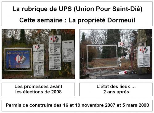 UPS-Dormeuil.jpg