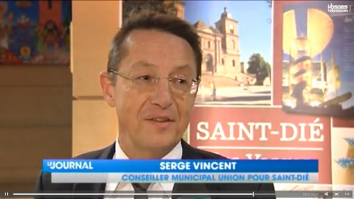 Vosges TV 26 11 13.jpg