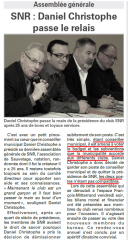 subvention,associations,conseil municipal