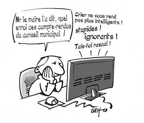 Conseil_municipal_2.jpg