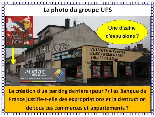 Parking Banque de France 3.jpg