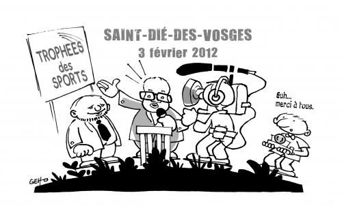 Trophées_des_sports.jpg