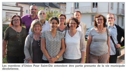 Vosges Matin 2014 07 04.JPG