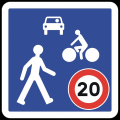 B52_-_Zone_de_rencontre.png
