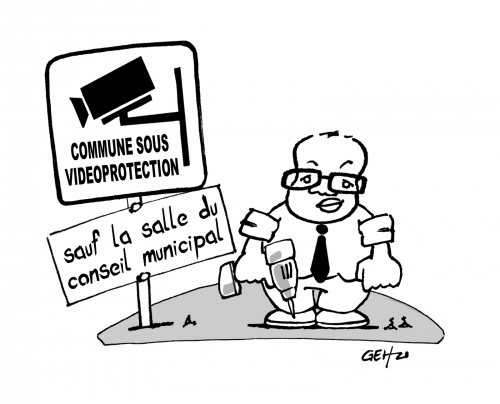 video-protection (22 juin).jpg